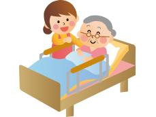 福祉用具・介護予防福祉用具の貸与について